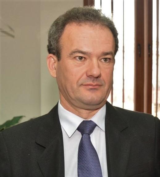 Paul Pruș