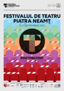 Festivalul de Teatru Piatra Neamț
